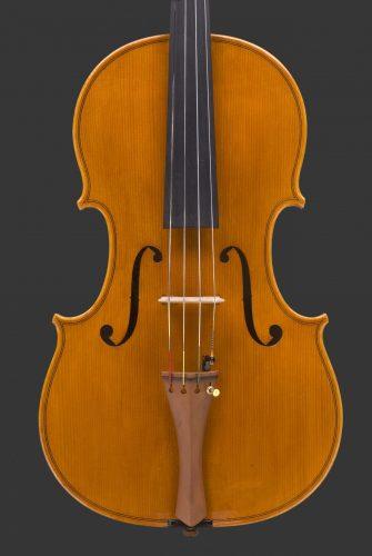 Viola Walter Mod. Stradivari