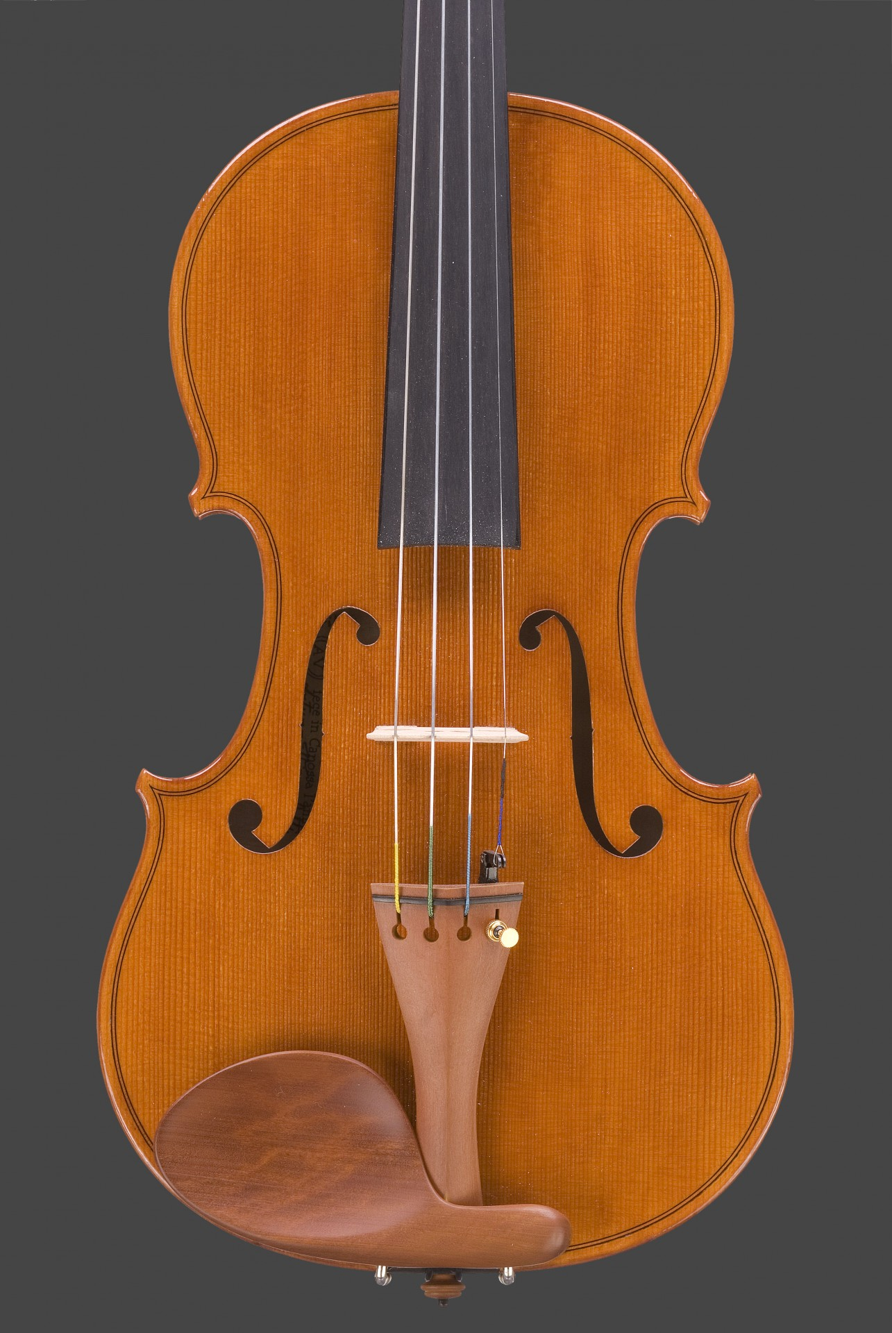 Violino Ceril mod. Stradivari