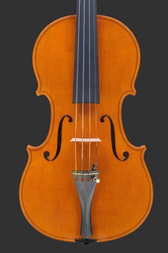 Violino Piero Mod. Stradivari
