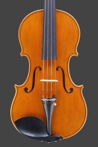 Violino Giuseppe Mod. Stradivari