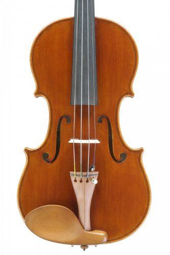 Violino Pierangelo Mod. Stradivari