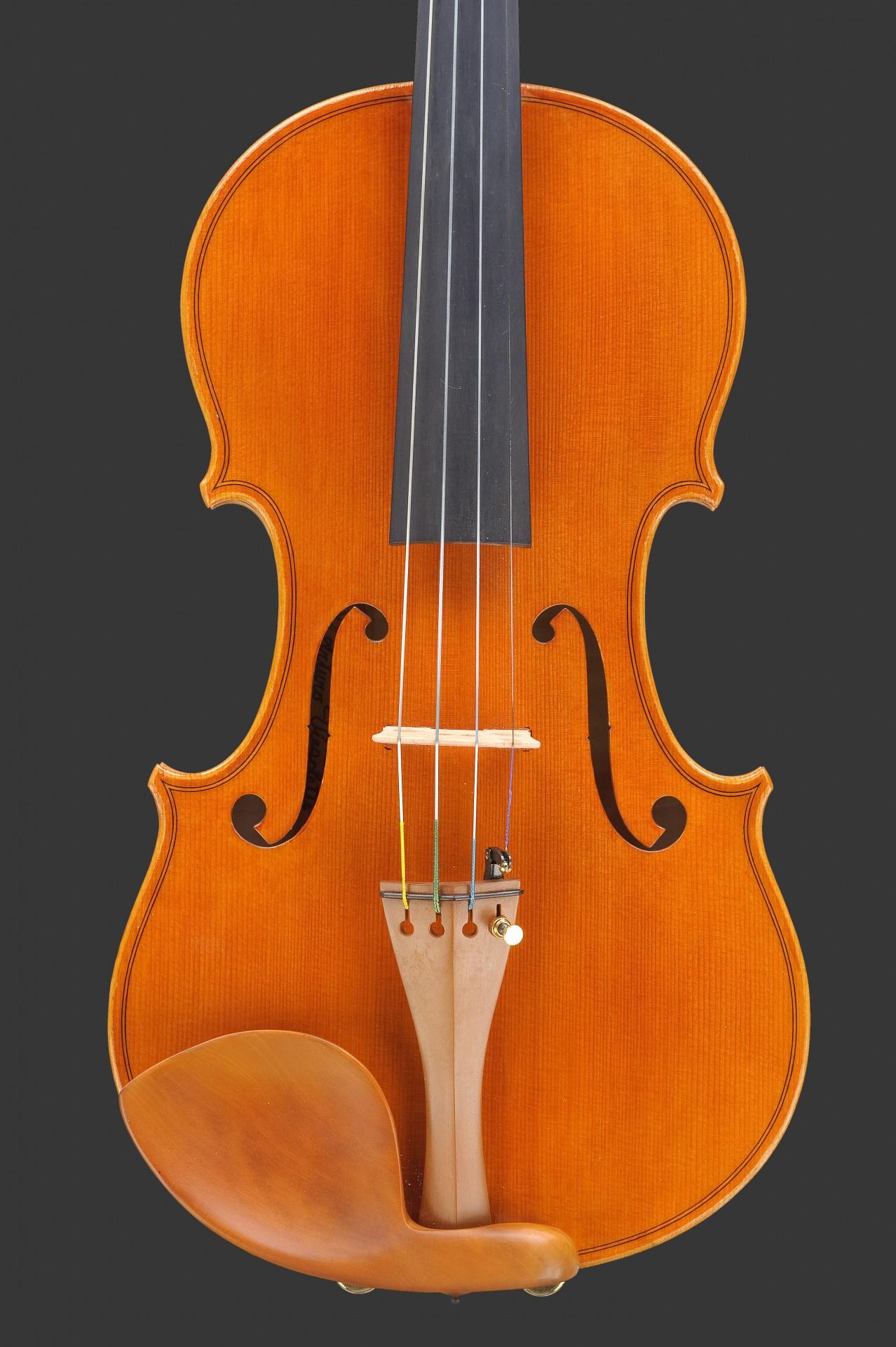 Violino Oreste Mod. Stradivari