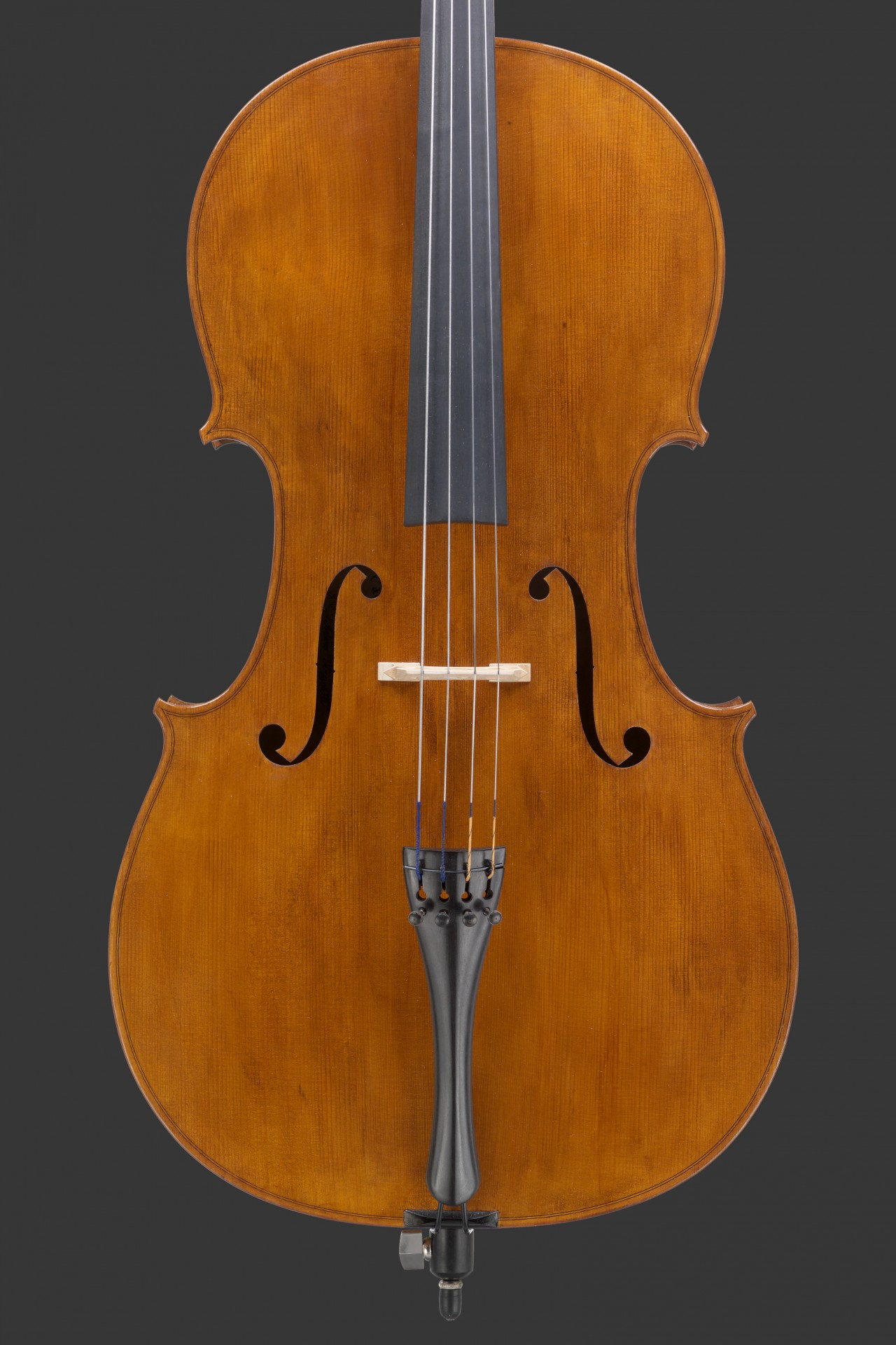 Violoncello Arturo Mod. Stradivari