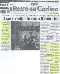 giornale001