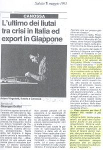 giornale002