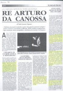 giornale003